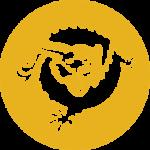 Bitcoin Sv 150x150