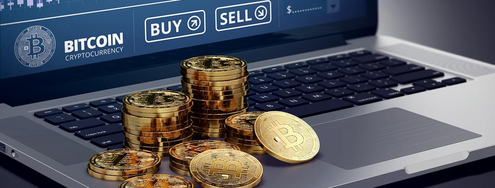 bitcoin tradingbanner
