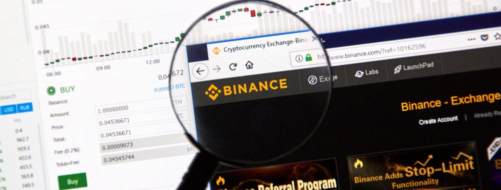 Bitcoinimg