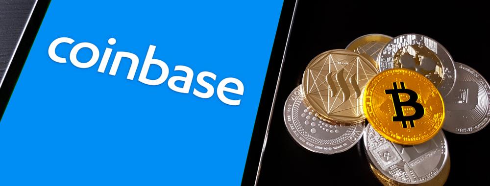 Coinbase News 1