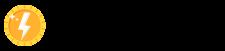 cryptoshimbun