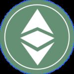Ethereum Classic 150x150