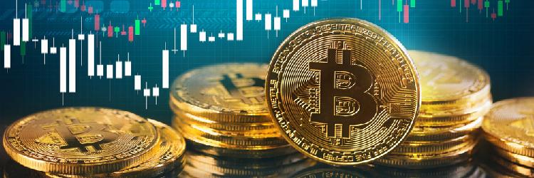 bitcoinbanner