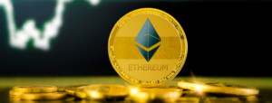 ethereum banner