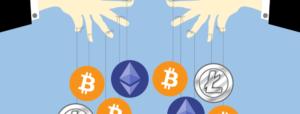 crypto scheme banner