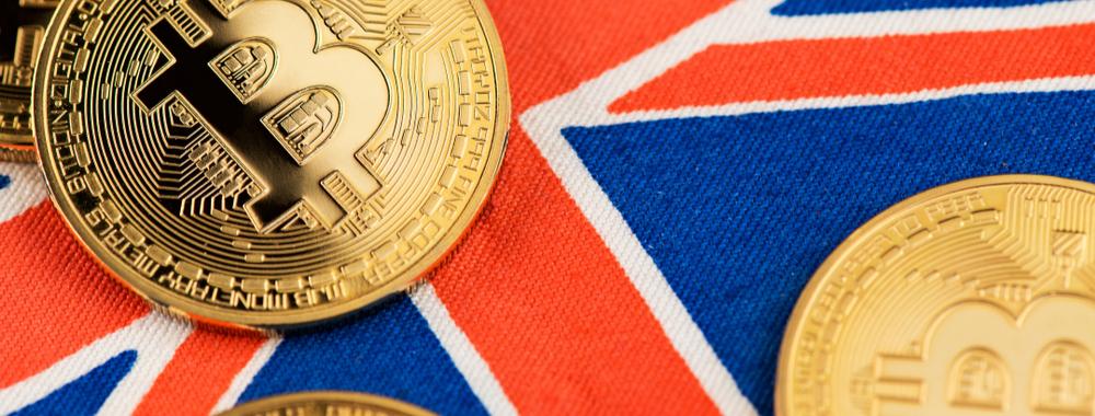 bitcoin uk news