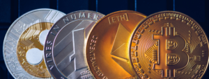 guide to crypto banner