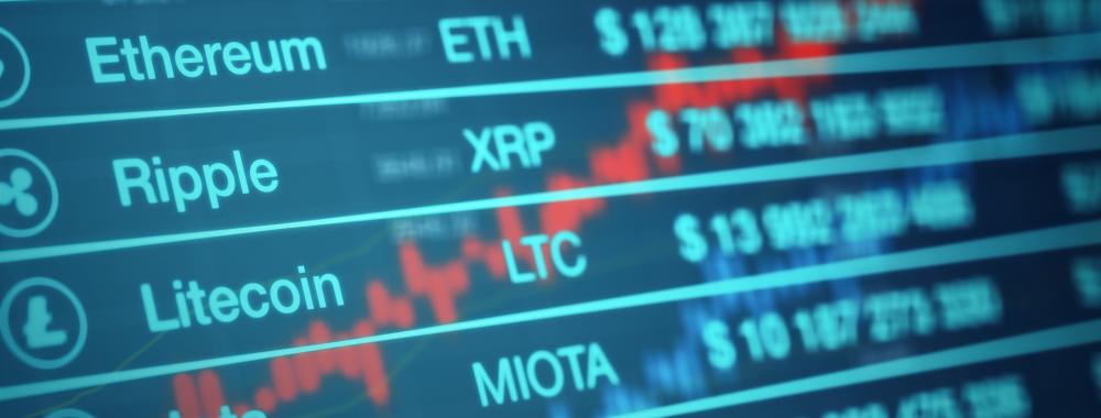 market banner newscrypto