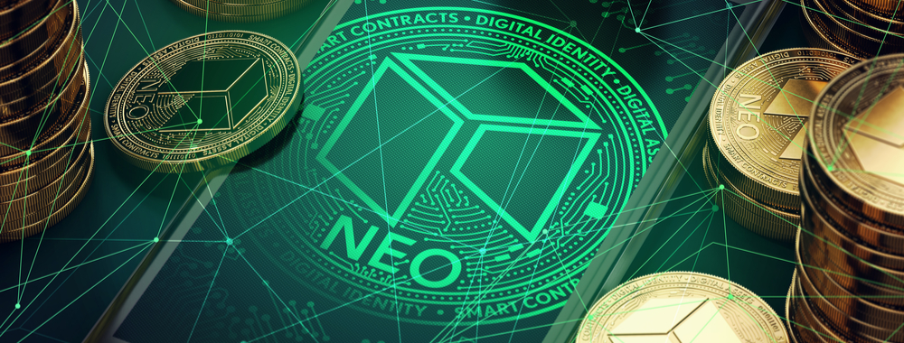 neo banner crypto