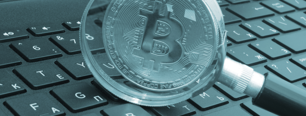 belarus exploes crypto banner