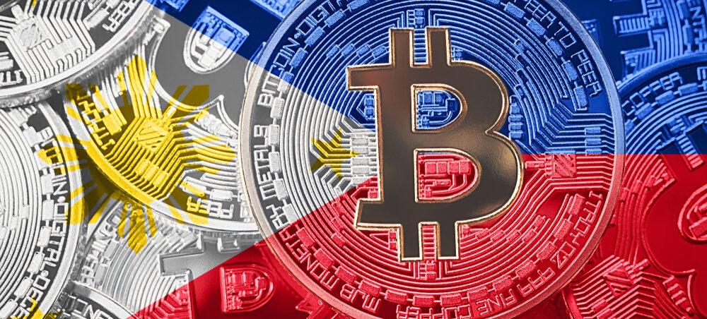 crypto ph banner e1617087644653