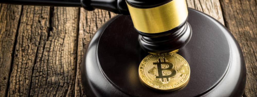 golden bitcoin ctfc