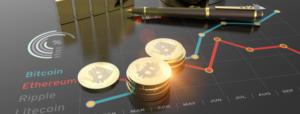 proscons crypto investment banner