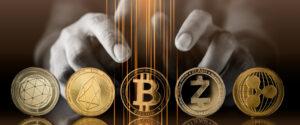 ultimate max coin guide e1617087809325