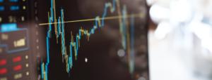 bitfinex banner exchanges