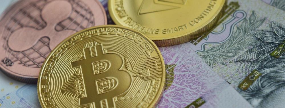 stellar venture banner crypto