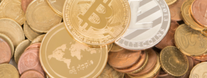 cryptocurrency differences banner