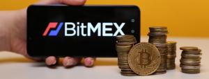 bitmex banner main