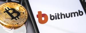bithumb banner main exchange