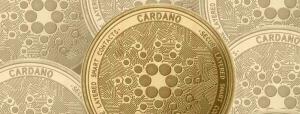 cardano main news banner