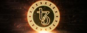 tezos crypto banner main