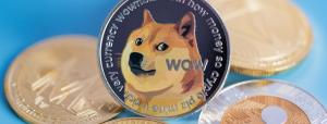 Dogecoinbanner