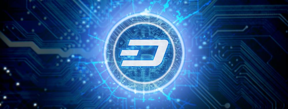 dash cryptobanner banner