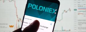 poloniex banner main