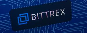 bittrex exchange news