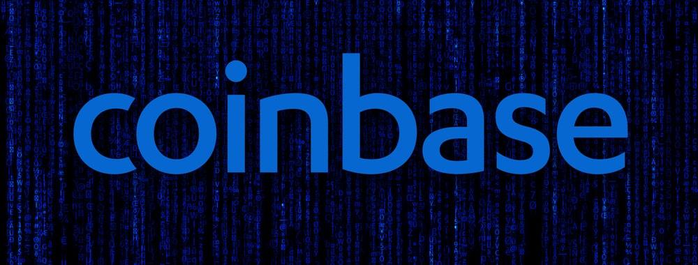 coinbase main internal problem