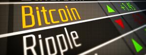 crypto trading exchange banner