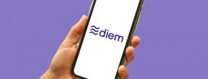 diem banner blog