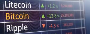 litecoin bitcoin bione exchange