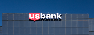 usbank crypto launches banner